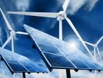 obnovljivi-izvori-energije-02