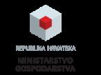 mingo_logo