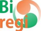 logo bioregio koncna verzija-barvno dopis_web